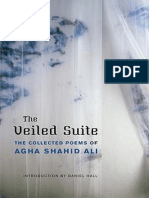[Ali_Agha_Shahid]_The_Veiled_Suite__The_Collected_(z-lib.org).epub