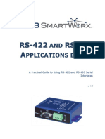 RS422-RS485-Application-Guide-eBook