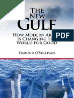 The New Gulf