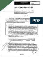 RESOLUCION N°179-2019-TCE-S4 (RECURSO APELACION).pdf