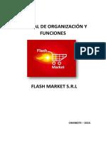 Mof.-Flash-Market-1-1.docx