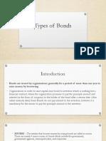 ( M5-1 ) Types of Bonds.pptx