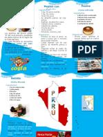 Triptico-de-la-Costa-Peruana
