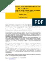 sapir-091109-crise-monetaire-et-traite-sucre-1