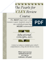 The Pearls for NCLEX Review in Publisher March.pdf