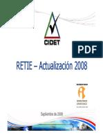 RETIE_Actualizacion_2008.pdf