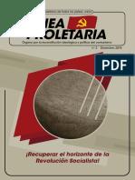 Linea_Proletaria_N3