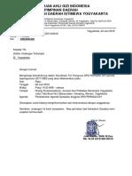 0741. Undangan Koordinasi Tim Pengurus DPD PERSAGI DIY.pdf