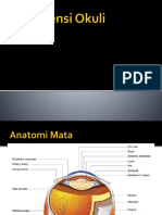 Hipertensi-Okuli