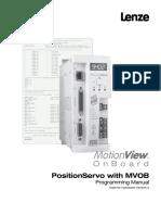 940-Simple-Servo-manual.pdf