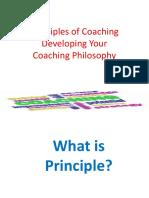 COACHING-PRINCIPLES-POWER