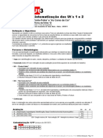 OA12 2010-2011-UT3-AM Sistematização UT1e2