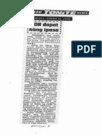 Abante Tonite, Jan. 16, 2020, DDR dapat nang ipasa.pdf
