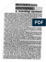 Peoples Tonight, Jan. 16, 2020, Disaster warning system.pdf
