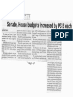 Philippine Star, Jan. 16, 2020, Senate, House budgets  increased by P3 B each.pdf