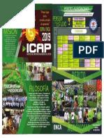AGRO INTERNO 1 Y 2.pdf