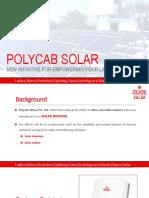 Polycab-Ongrid-Inverter.pdf