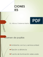 Examen de pupilas.pptx
