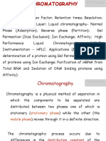 Chromatography.pptx