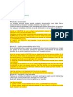 UNIVERSIDAD SOCIEDADES 2DA PARTE.docx