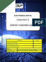 lab 1 electrónica digital (1).pdf