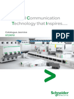 Acti9 India-Technical-Catalogue.pdf