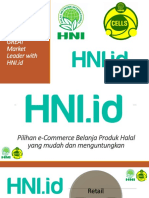 Booster_Strategy_with_HNI_id[1]