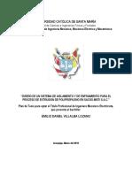 PLAN DE TESIS VILLALBA.docx
