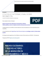 Coloquio Internacional sobre migración _ Laboratoire mixte international MESO.pdf