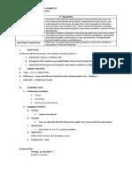 K.AUG27-28 (S-LV-C Pattern.Adjective).docx
