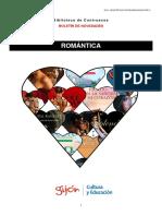 Novedades ROMÁNTICA ABRIL Y MAYO 2015.pdf