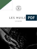 Guide-Beau-Cliché