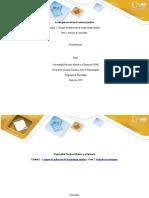 Anexo 2 paso 2-1.docx