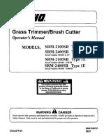 srm2100sb_type_1.pdf