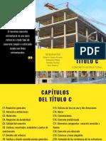 NSR-10 Título C .pdf