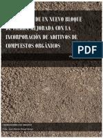 Memòria_LopezAmiel.pdf