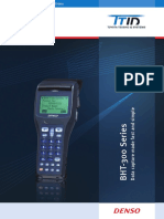 denso BHT-300_Leaflet English.pdf