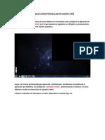 Guia Acceso Remoto y VPS.docx