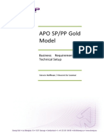 1 SP_PP Gold Model Design1-2.docx