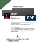 pooja new cv.pdf (1).docx