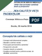 2-cipriana-pintia-evaluarea-qol_cmp_2018-1.pptx