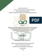 14380038_BAB-I_IV-atau-V_DAFTAR-PUSTAKA.pdf