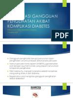 MENGATASI GANGGUAN PENGLIHATAN AKIBAT KOMPLIKASI DIABETES.pptx