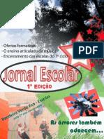 JORNAL 2010-2011