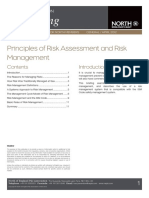 Risk-Management-LP-Briefing.pdf