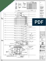 FS-102-B-SprSchematic-Layout1.pdf