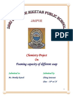 149501408-Chemistry-Project.docx