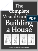 The-Complete-Visual-Guide-to-Building-a-House.pdf