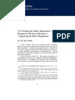 114 Penn Statim 34.pdf
