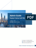 Yeastar_S-Series_Administrator_Guide_en